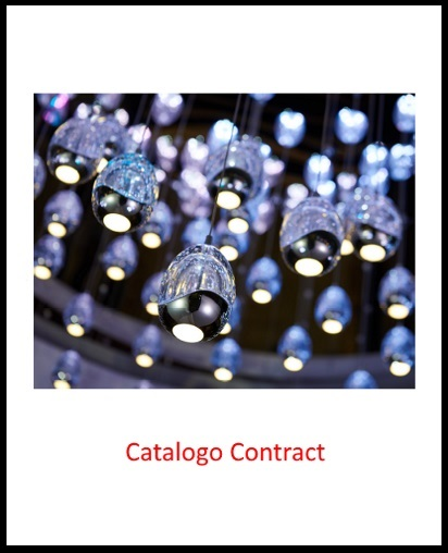 412x508 anteprima catalogo contract